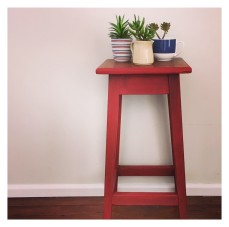 Plant Stand/Stool $70