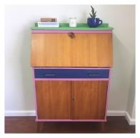 Bureau Desk $130 SOLD