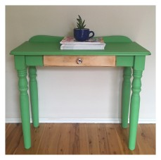 Hall Table $170 SOLD